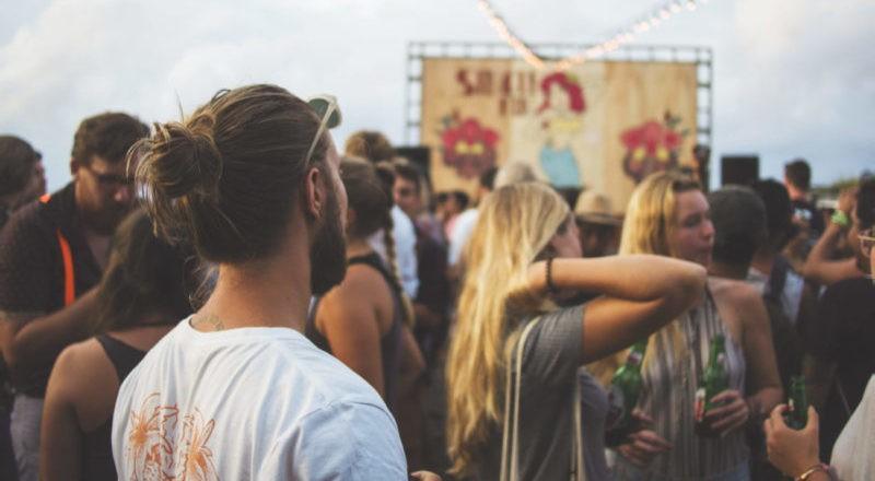 Hoe promoot je een muziekevenement: 7 Top Tips