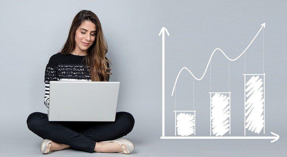 7 redenen waarom evenementenboekingssystemen zorgen voor meer ROI