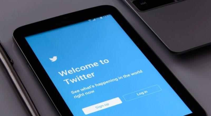 Gebruik Twitter Advertenties om je evenement te promoten