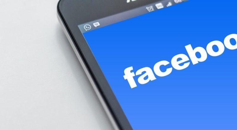 hoe livestream je een evenement via facebook