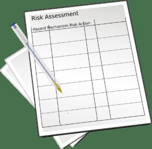 Voor gezondheid en veiligheid bij evenementen is een risico-evaluatie nodig