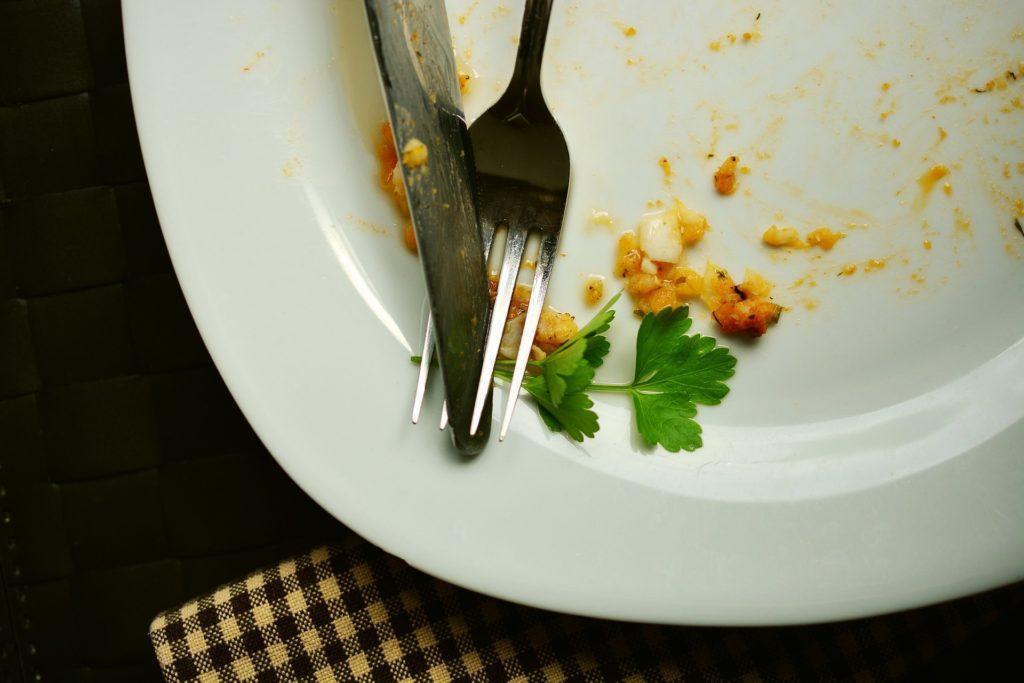 Hoe op te volgen na een evenement met eten en drinken: zijn je gasten tevreden vertrokken?