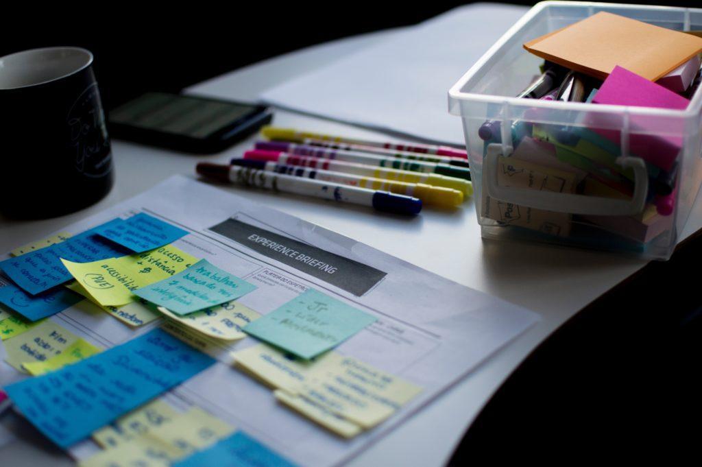 Ultieme handleiding voor een succesvol liefdadigheidsevenement: Planning.