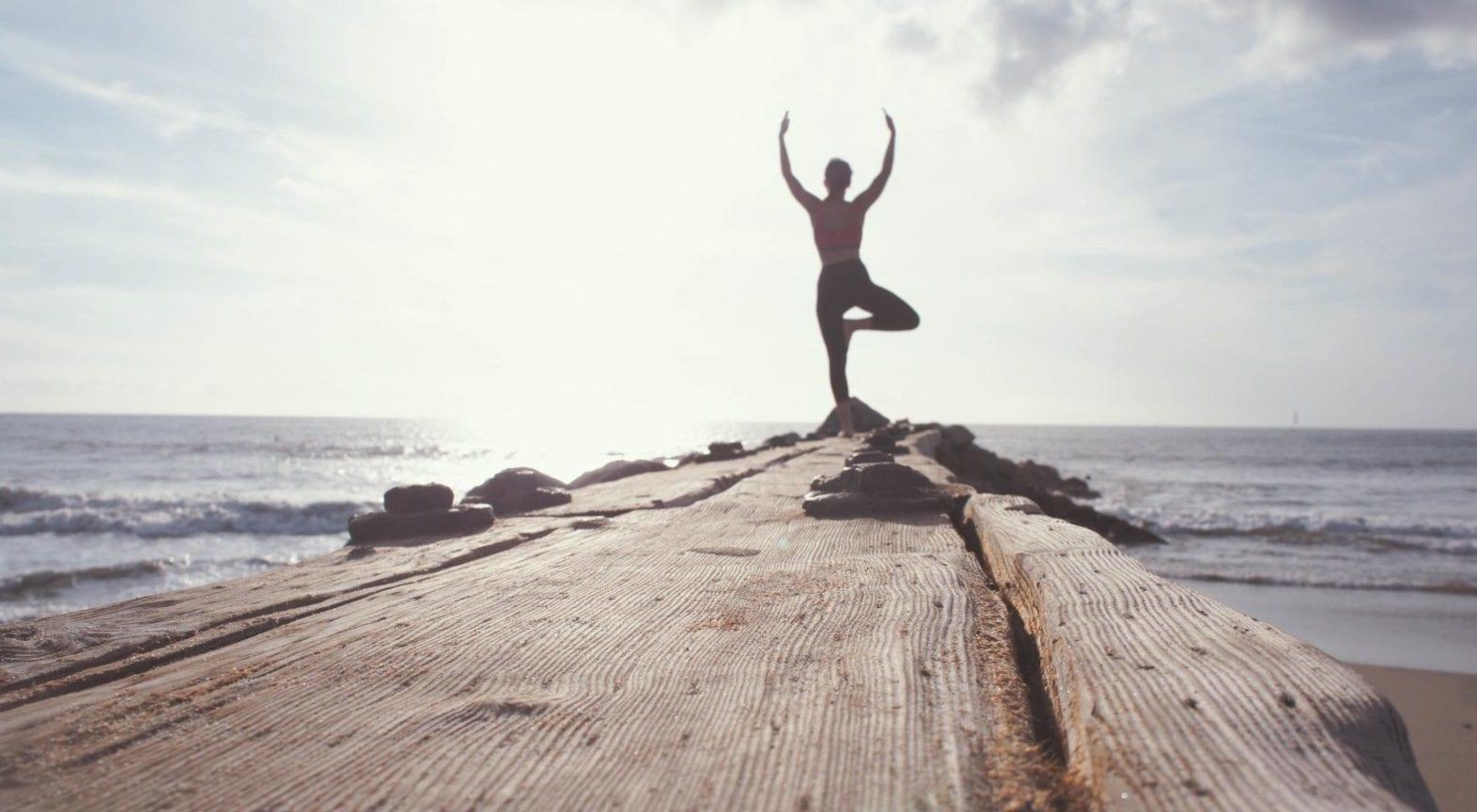 De Ultieme Handleiding Voor Een Succesvol Wellness Evenement