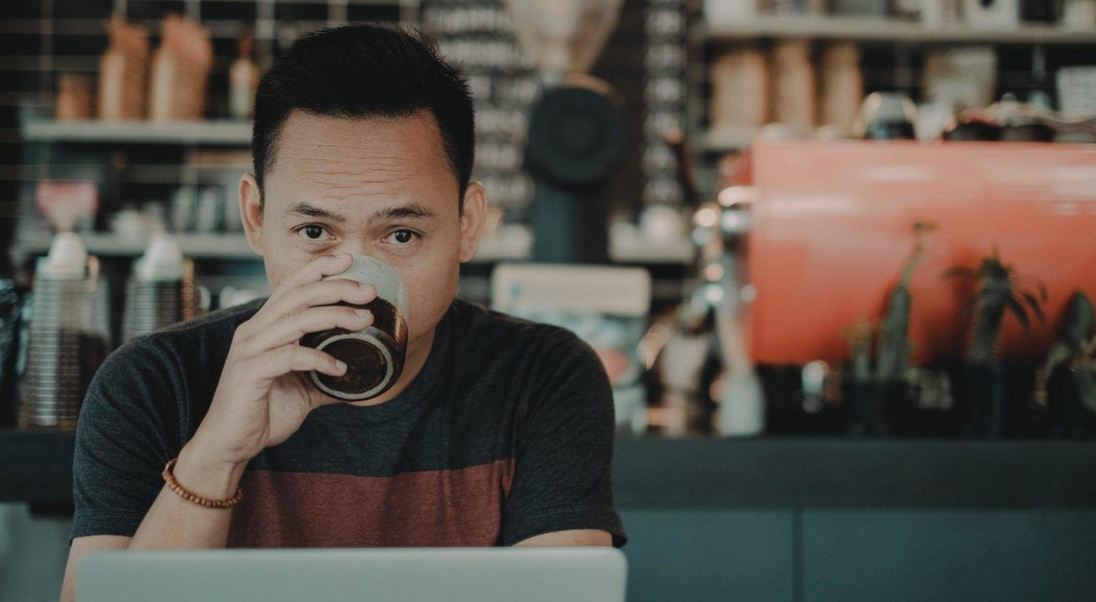Hoe Word Je Een Freelance Evenementenplanner: Alles Wat Je Moet Weten