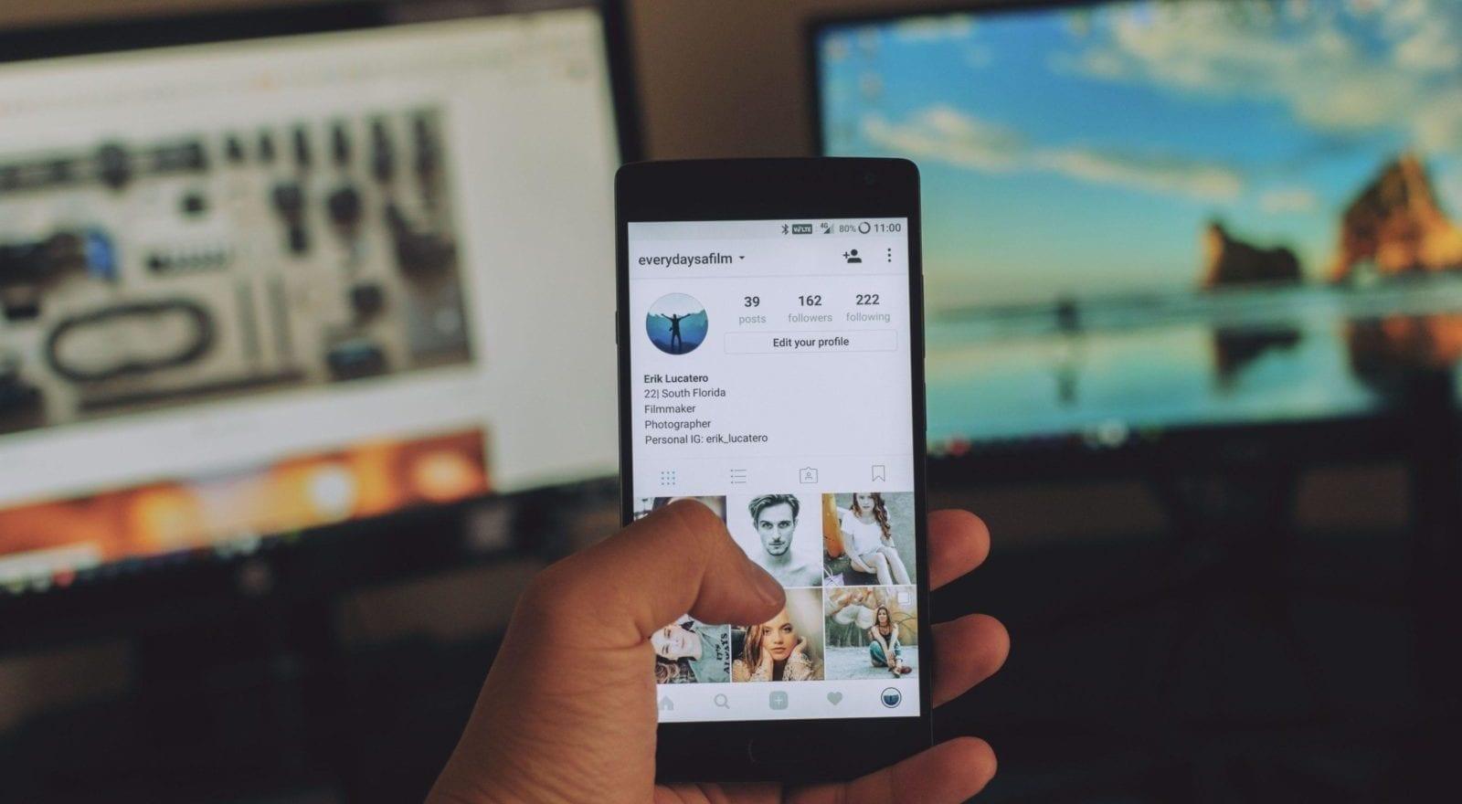 12 Geweldige Manieren om Social Media Tijdens Evenementen te Gebruiken