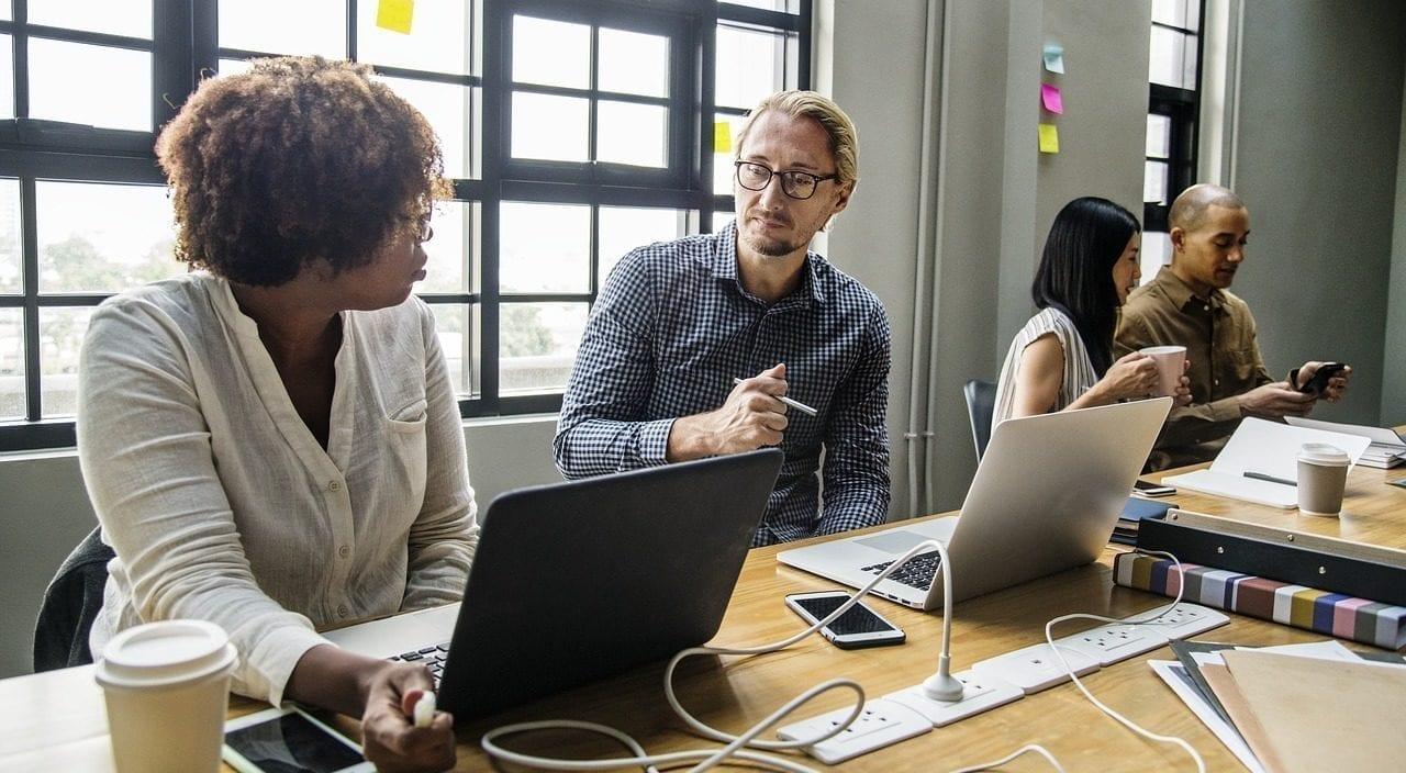 Hoe Organiseer Je Een Doelgroep Evenement Om Inzicht Te Krijgen In Je Publiek