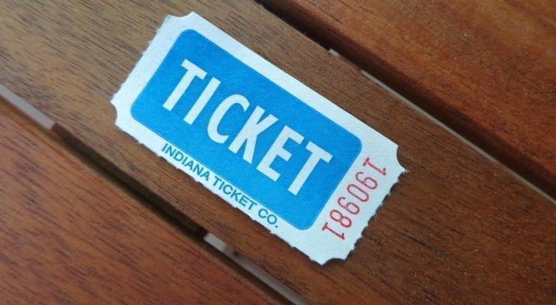 Hoe Bepaal Je Ticketprijzen Voor Evenementen