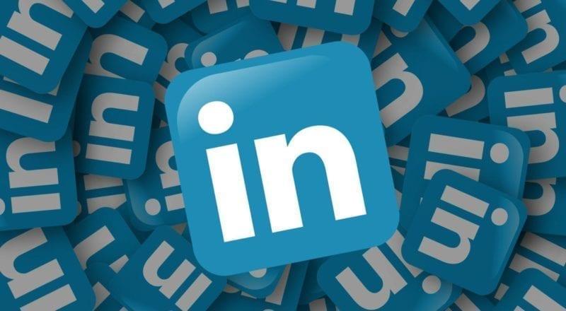 Hoe een Evenement op LinkedIn te Promoten